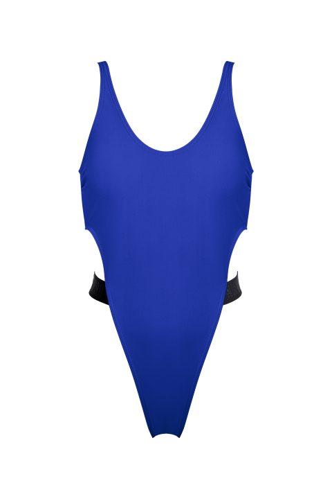FullC-front-blue